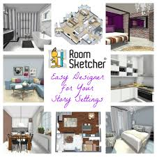 Supercharge Your Story's Setting With These 3 Design Tools Top 15 Virtual Room Software Tools And Programs Planner The 25 Best Enter Room Dimeions Ideas On Pinterest Online 31 Images Planners Best Diy Makeup Vanity Table Living Pottery Barn Planner Sectional Download Free Space Widaus Home Design 3d Software Is A Layout For Designing Bathroom Bedroom Design By With Drapes Using Sample Tips Typical College Study Website Measurement Creator