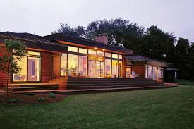 100 Best Dream Houses Lindal Cedar Homes Build Your Custom Home With Us