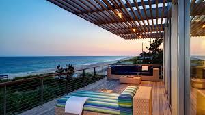 Stunning Deck Plans Photos by Stunning Chic Modern Balcony And Deck Design Ideas