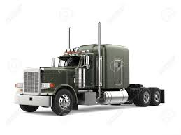 Olive Green Metallic Big Long Haul Truck Stock Photo, Picture And ... Long Haul Hwy Drivers Need Bcta Florida Trucking Insurance Blacks Haul Truck Traveling On Inrstate 80 Near Lovelock Nevada 579 Orange Flames By Truckinboy Teja Ltd Is A Domestic Or Hauling Company Blog Bobtail Insure Searching For The Best Long Part 1 Late Nights Drives And Too Much Speed Pacific Standard Electric Transport Could Change For Wdet Bartel Bulk Freight Photos Trucking Trucks Semi Highwaytractor Longhaul Lancer Company Parked In Line At Stop East Of Boise