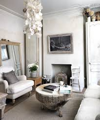 Shabby Chic Dining Room Wall Decor by 50 Resourceful And Classy Shabby Chic Living Rooms