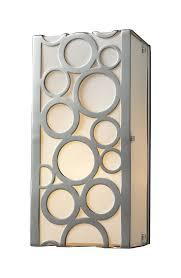 Mid Century Modern Bathroom Vanity Light by 91 Best Kitchsy Bathroom Reno Images On Pinterest Bathroom Ideas