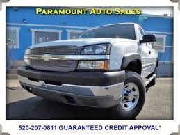 White Chevrolet Silverado In Tucson, AZ For Sale ▷ Used Cars On ... 2010 Ford Ranger Xl For Sale In Tucson Az Stock 24016 Jim Click Hyundai Eastside Featured Used Cars Vehicles And Used Diesel In For Sale On Buyllsearch Trucks Whosale Motor Company Truck Sales Repair Empire Trailer Preowned Car Specials Subaru Lovely Cars 85710 Cafree Motors Inc Lifted Phoenix Truckmax The Lot Dependable Reliable Dealer