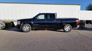 100 Drop Trucks 2 Front 3 Rear Drop Black Truck Gallery GMcom