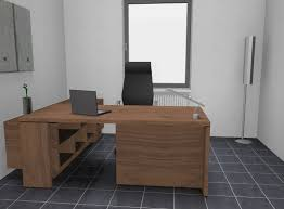 bureau d 騁ude valence bureau d 騁ude valence 28 images cm plus cm mobilier de
