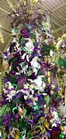 Raz Christmas Trees 2013 by 415 Best Christmas Trees Wreath U0026 Floral Ideas Images On