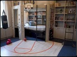 Cool Bedroom Designs Teenage Guys Small Room Ideas