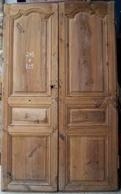 portes de placards anciennes chez portes anciennes st remy de provence