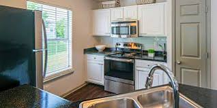 20 best apartments in murfreesboro tn with pictures