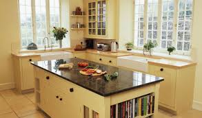 Full Size Of Kitchensmall Countryen Ideas Home Design Cottage Cabinets Beast Remodel With Amazing