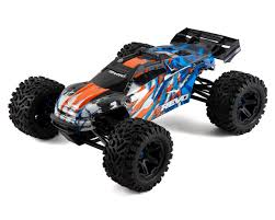 Traxxas RC Cars, Trucks & Boats - HobbyTown Under 100 Rc Truck Remo Hobby 1631 Smax Thercsaylors Adventure Hobbies Toys Home Page And Toy Store In Traxxas Slash 2wd Review For 2018 Roundup Reviews Pinterest Cars Sale Online Redcat Hpi Buy Now Pay Later China Manufacturers Suppliers On Radio Controlled Headquarters Arctic Land Rider 503 118 Remote Fire Rc Trucks For Sale On Ebay Best Resource Tamiya 110 Super Clod Buster 4wd Kit Towerhobbiescom