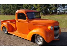 1938 Chevrolet Pickup For Sale | ClassicCars.com | CC-955438 1938 Chevrolet Truck Id 27692 Master Deluxe Information And Photos Momentcar Pickup Matte Old American Cars Pinterest Pickup For Sale Classiccarscom Cc1012278 Tb Grain Truck Item Bu9168 Sold J Circa Flatbed Diamonds In The Rust Lake Bentons Fire Old Carstrucks Pick Up Street Liquid Steel Youtube Chevrolet Nice Rides Dream Gateway Classic Cars St Louis 6727 Stock Photos Images Alamy