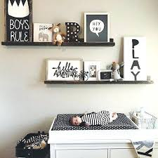 Wall Decor Stickers Target by Wall Decor Stickers Target Modern Baby Boy Room Best Nursery Ideas