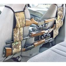 Racks For Trucks - Giyota.info Rack Best Trunk Gun Home Design Wonderfull Fancy To Lanco Tactical Llc Firearms Ammunition Tools Traing Rated In Indoor Racks Helpful Customer Reviews Amazoncom Review Ruger American Pistol 9mm The Truth About Guns Wynonna Earp Buffy Since Cultured Vultures Sfpropelled Antiaircraft Weapon Wikipedia Plastic Truck Tool Box 3 Options Holster For A Wheelchair Resource Kel Tec Sub 2000 Carrying Case Steyr Scout Rifle Is It The Best Truck Gun Ever Top Driving School Carrollton Tx 21 Tips 10 Carbines On Market 2018