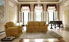 Mor Furniture Leather Sofas by Mor Furniture Leather Sofa Leather On Seats Only Couches