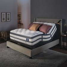 Serta Perfect Sleeper Air Mattress With Headboard by 0074793567301 A Img Size 380x380