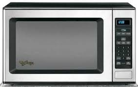 whirlpool gold microwaves whirlpool gold stainless steel whirlpool
