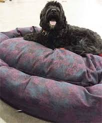 Mammoth Dog Beds by Mammoth Dog Beds Home Facebook