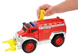 Amazon.com: Matchbox Power Shift Fire Truck: Toys & Games Sunday Eli Dulaney Dulaneyeli Twitter New Blue 2018 Chevrolet Silverado 1500 Stk 18c632 Ewald Buy Maisto Builder Zone Quarry Monsters Tow Truck Die Cast Toy Mitsubishi Minicab Wikipedia 061015 Auto Cnection Magazine By Issuu Lachlan Luke Lachlanluke1 2017 Review Car And Driver John Deere Lz Hoe Drill Item Dc3960 Sold September 6 Ag May 3 Equipment Auction Purplewave Inc