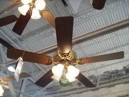 Ceiling Fan Medallions Menards by Ceiling Fans With Lights Hunter Menards Menards Low Profile Fan