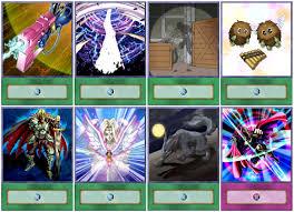 Jaden Yuki Deck List by Yugioh Orica Anime Cosplay Jaden Yuki Deck Of 88 Cards Custom