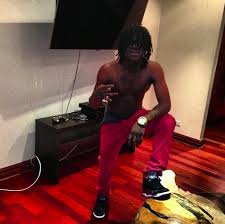 Chief Keef Halloween Soundcloud by 114 Best Chief Keef Images On Pinterest Cannabis