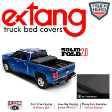 83450 Extang Solid Fold 2.0 Tonneau Cover Silverado / Sierra 6'6 ... Trifecta 20 Tonneau Cover Auto Outfitters Covers Truck Bed 59 Reviews 83450 Extang Solid Fold Silverado Sierra 66 2018 Ford F 150 Roll Up Tonneaubed Hard For Blackmax Black Max Tri 072013 Gm Full Size Trucks 5 8 Assault 52019 F150 55ft 83475 How To Install Youtube Partcatalogcom Easy Fast Installation