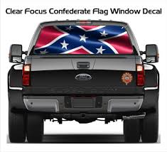 Confederate Dixie Flag Back Window Sticker. Confederate Flag Sticker ... Snap Rebel Flag Infant Car Seat Cover Velcromag Photos On Pinterest Neosupreme Covers Carstruckssuvs Made In America Free Ram Gets Rebellious History Of The Confederate Flag South Carolina The San Diego Honda Trx 450r Trotzen Sports Used 2018 Ram 1500 Rebelhemi Monsterthousands Extras Mint For 1969 Amc Sale Classiccarscom Cc1125193 2016 Crew Cab 4x4 Review Find More Information About Universal For Laramie Longhorn Rwd Truck In Pauls