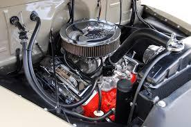 Eric Gonsalves' 1951 Chevrolet 3100 Was Built Quick And Cheap! - Hot ...