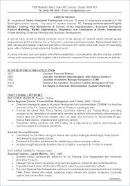 Format Of Best Resume Investment Bank Template Formats Free Samples Examples A