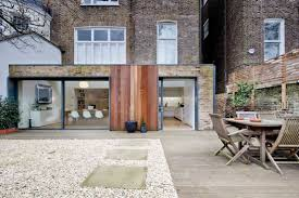 100 Belsize Architects Park Gardens By Homify