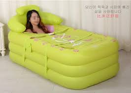 Portable Bathtub For Adults Online India by Inflatable Bathtub For Adults Online India 28 Images Compra