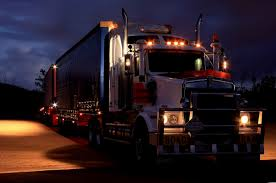 35,000 Trucking Jobs For Oil Hands - Oilfield Families Of America