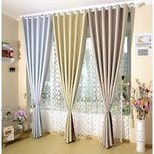 Cubicle Curtain Track Manufacturers by 100 Cubicle Curtain Track Canada Iv Tracks Iv Mounting