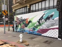 mural production 1am sf