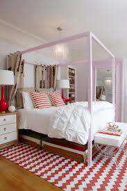 Twin Metal Canopy Bed White With Curtains by I Love This Canopy Bed Gauthier Stacy Sweet Pink U0027s Bedroom