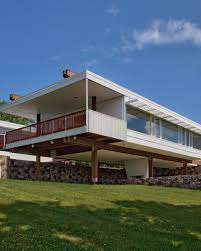 100 Midcentury Modern Architecture Modern Architecture In Minnesota MPR News