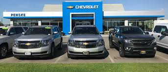 100 Trucks For Sale By Owner In Orange County About Penske Chevrolet Of Cerritos Your Local Dealership