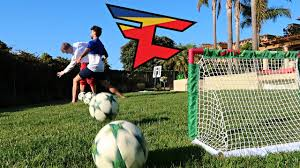 BACKYARD SOCCER MINI GAMES!!! - YouTube Cute Happy Cartoon Kids Playing In Playground On The Backyard Sports Games Giant Bomb 10911124 Soccer Mls Edition Starring Major League Play Football 2017 Game Android Apps On Google Boom Three In Youtube Soccer Download Outdoor Fniture Design And Ideas Pc Tournament 54 55 Shine Baseball 2 1 Plug With Controller Ebay Weekly Roundup Cherry Hill Family Spooking Locals With Backyard Amazoncom Rookie Rush Nintendo Wii Best 25 Chelsea Team Ideas Pinterest Fc
