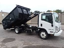 Landscape Trucks For Sale On CommercialTruckTrader.com Isuzu Npr Landscape Trucks For Gas Mj Truck Nation Schaefer Bierlein Chrysler Dodge Jeep Ram Fiat New 16 Box Custom Ramps Youtube The Japanese Mini Garden Contest Is A Whole Genre In Used 2009 Isuzu Landscape Truck For Sale In Ga 1722 Commercial Vehicles Low Cab Forward Texas Fleet Used Sales Medium Duty Ford F550 Dump For Sale Ontarioford Lts9000 Inventory Isuzu Beautiful 2017 Nprhd Classic Fleet Work Still In Service Photo Image Gallery