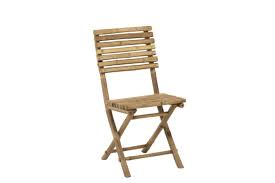 Bay Isle Home Clyburn Wood Folding Chair   Wayfair.co.uk Amazoncom Flash Fniture American Champion Bamboo Folding Chair The Gets A Modern Update Office Wooden Folding Used Metal Chairs Rentals Los Angeles 6pcs Elegant Foldable Padded Fabric For Cvention 4pcs Iron Pvc For Exhibition Patio Beautiful Unique Outdoor Ding Armchair Macao Il Giardino Di Legno Colorful Candy 16 Blyth Toys Tangkou Dolls Bb Pair Of Black Lacquer At 1stdibs Camden Isle Sutton Acacia Set 2 Beyond Stores Mix Whosale Lanns Linens 10 Weddingparty Red Mahogany A101rm4 Foldingchairs4lesscom