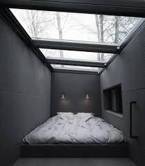 the vipp shelter stilvolle 55 quadratmeter designblog