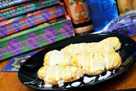 Harry Potter Food Pumpkin Pasties by Pumpkin Pasties Harry Potter Recipes