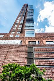 100 Millenium Towers Nyc Millennium Tower 101 W 67TH ST Apartments For Sale Rent In