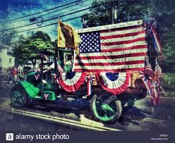 Old Truck Decorated With American Flags During Memorial Day Parade ... Moar Flags Mod 110218 Scs Software School Forced Two Students To Remove Us Flags From Trucks Heres Drive A Flag Truck Flagpoles Youtube Military Transport And American Editorial Photo Image Of Whats Behind The Lafayette Truck Squads Confederate Flag Parades 25 Pvc Stand Cautionary For Usa Trucking Aftermarket Southern United States With Truck 3x5 Ft Royalflags Nazi On Bonnet A German Army During Shooting Pin By Jason Debord Patriotic Flag We People Hm Car Styling Checkered Wing Mirror Stickers Vinyl