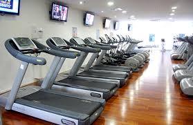 salle de sport meriadeck top des salles de sport au centre de bordeaux