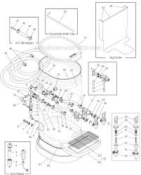 Bunn Tcd 2 Parts List And Diagram Ereplacementparts Com Rh