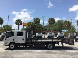 Isuzu Landscape Truck Diesel.GMC W5500 Crew Cab 2005 : Medium Trucks ... Used Landscape Trucks For Sale Truck 100 Chevrolet F 2013 Isuzu Npr Ndscapelawn 14ft Vanscaper Body And 4ft 2011 Service Utility At Industrial Power Autolirate 1947 Dodge Coe Bexar Air Cditioning San Antonioair Repair Company For On Buyllsearch Used Isuzu Landscape Truck For Sale In Ga 1746 2002 Gmc Sierra 3500 Hd Dump Actual 15k Miles Npr Best Image Kusaboshicom