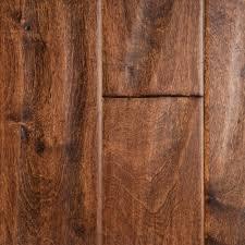 Tarkett Laminate Flooring Buckling by Hardwood Floor Buckling Titandish Decoration