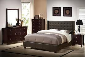 modern storage bed frame modern wood bed rustic modern wood bed